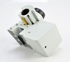 Olympus Mikroskop SZX-FOA motorisierter Fokustrieb Fokussiereinheit