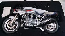 HPI 8840 Suzuki GSX1100SL Katana 1:6 Scale Resin Model Mint Condition Very Rare!