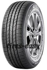 4 NEW GT Radial Maxtour All Season 185/70R14 88H BSW