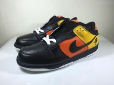 lowest price 06479 a914c Nike Vintage Shoes for Men  eBay