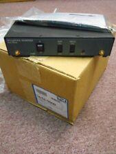 Anchor Audio WingMAN MASTER Intercom Interface Station WM-9000 MADE IN USA NIB