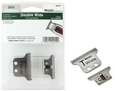 Wahl 5 Star Detailer T-Wide Blade 2215 TRIMMER BLADE  UK SELLER