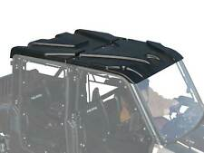 SuperATV ADR Brand Heavy Duty REAR Axle for Polaris Ranger XP 900 2013-2018