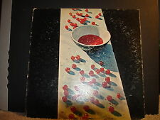 "Apple Records STAO-3363 Paul McCartney - McCartney 1970 12"" 33 RPM"
