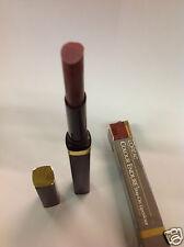 L'Oreal Colour Endure Lipcolour Lipstick ( #215 DAWNING ROSE ) NEW.