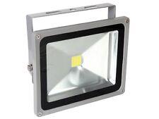 PROJECTEUR PROJO SPOT LAMPE A LED 30W ETANCHE EXTERIEUR AVEC ETRIER DE FIXATION