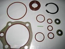 Power Steering Pump Seal Kit #SK44 1999-2002 Subaru Forester