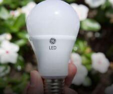 GE Lighting 5 watt Day Light LED Bulb A19 Shape 450 Lumens Non Dimmable