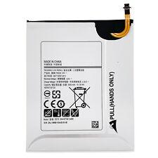 New Battery For SAMSUNG GALAXY TAB E 9.6 SM-T560NU SM-T561Y SM-T561M EB-BT561ABE