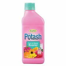 Searles 250ml Liquid Potash - AUSTRALIA BRAND