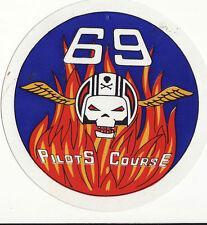 Air Force Vietnam War (1961-1975)