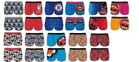 mens character boxers star wars spider man superman batman simpsons all sizes
