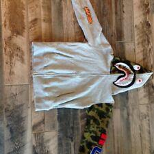 bape wgm hoodie size small price negotiable
