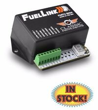 Classic Instruments Fuel Link Interface Module / Ohm Range Converter - SN34