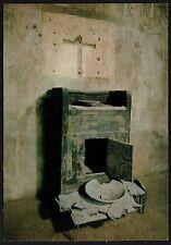AA2986 Napoli - Provincia - Ercolano - Casa Bicentenario - Oratorio Cristiano