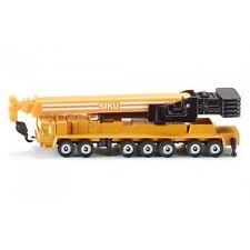 BRAND NEW - SIKU - 1623 - MEGA LIFTER - GREAT GIFT IDEA