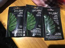 DYLON