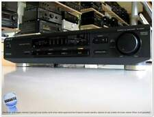 Sony estéreo Av amplifier ta-ve100/Digital Signal Processing