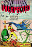 Tales of the Unexpected #69 (Feb - Mar 1962, DC) - Good/Very Good