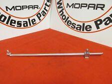 Dodge Ram Replacement Transfer Case Shifter Linkage Rod NEW OEM MOPAR