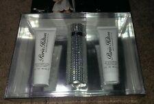 Paris Hilton Limited Anniversary Edition Boxed Eau de Parfum Perfume Gift Set