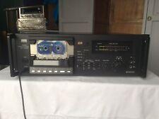 Sansui Cassette Deck SC-3330