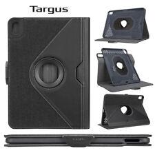 "Targus VersaVu Rotating Protective Stand Case for iPad Pro Black 11"" THZ745GL"
