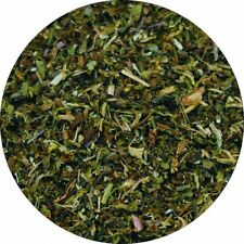 Dandelion Tea Herbal Loose Tea 50 g