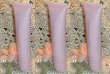 LOT ~ SPIRIT Antonio Banderas ~ 5 oz /150ml EACH ~ Perfume d BODY LOTION ~