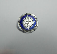 Club & Association Badges