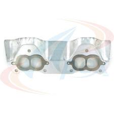 Exhaust Manifold Gasket Set Apex Automobile Parts AMS2010