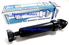 Bennett Marine Hydraulic Trim Tab Standard Actuator Piston Ram - A1101, A1101A