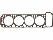 For 1975-1979 Nissan 620 Head Gasket 26451CG 1976 1977 1978 2.0L 4 Cyl