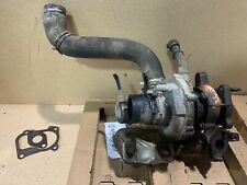 2007 Vw Polo 1.4 Tdi Turbo Charger Comppete Good Working Order
