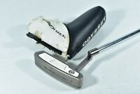 """Odyssey Black Series i 1 Putter 35"""" Right-Handed Steel # 92032"""