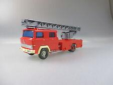 Wiking:Magirus LTW Feuerwehr  (PK)