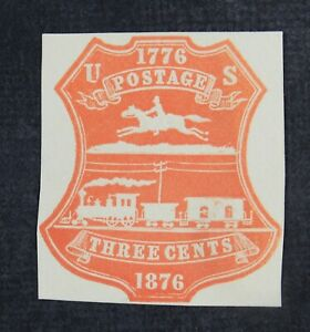 CKStamps: US Cut Sqaure Stamps Collection Scott#U218 Unused NH NG