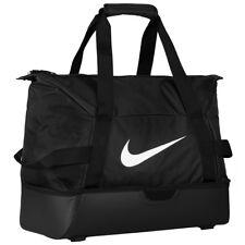 Nike Club Team Hardcase L Tasche Sporttasche Reisetasche black white BA5506-010
