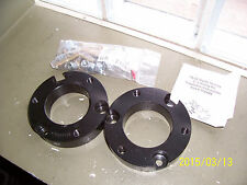 """Skyjacker 06-12 Toyota Tacoma 2"""" Lift Front Spacer RWD 4WD TT20MS Truck Level"""