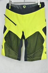 Pearl Izumi BMC Trailcrew Veer Mountain Bike Short size S