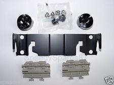 SONY ORIGINAL WALL MOUNT BRACKET KIT KDL43-W800C KDL50-W800C KDL-55W800C