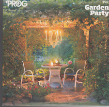 classic rock prog magazine p47 cd promo sampler
