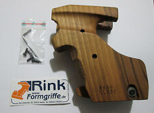 Rink Formgriffe Grip Sako Right Hand XL