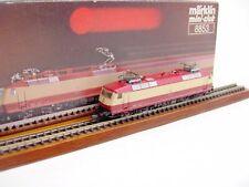 Marklin Z 8853  MDT23588