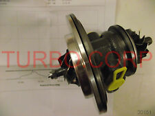 TURBO KKK Citroen JUMPER 2.0 HDi 53039900063 53039900061 53039900057