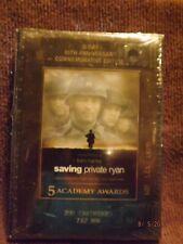 Saving Private Ryan-D-Day 60th Anniversary Commemorative