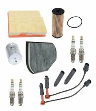 1999-2000 For Mercedes Benz Kompressor C230 Tune Up Kit
