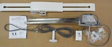 RV/Camper/Trailer - Winegard Sensar III Ultimate AMPLIFIED HDTV Antenna