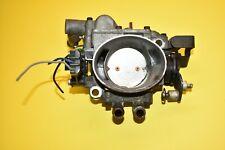 85 86 87 88 Chevrolet Camaro Throttle Body 2.8L V6 OEM