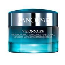 New Lancome Visionnaire Advanced Multi-Correcting Cream SPF 20 1.7 oz Exp.05/21